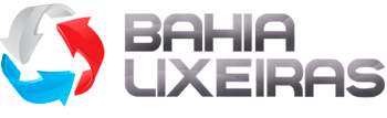 Logo Bahia Lixeiras